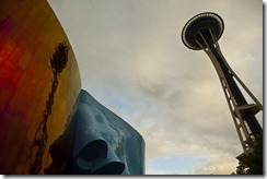 space-needle-23
