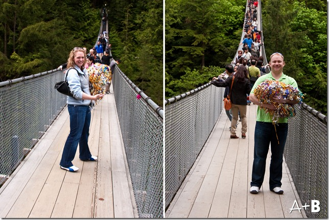 Capilano-Composite-For-Blog